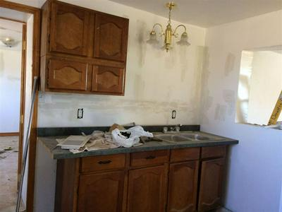 1000 HIGHWAY 162 TIERRA AMARILLA, LOS OJOS, NM 87575 - Photo 2