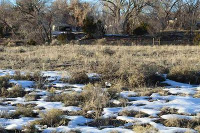 PARCEL A-1 RA COUNTY RD 100, Chimayo, NM 87522 - Photo 2