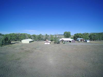 2523 DANIELLE DR, Chama, NM 87520 - Photo 1