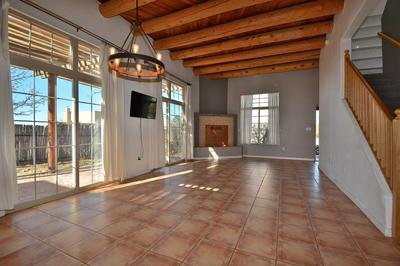 4120 WHISPERING WING RD, Santa Fe, NM 87507 - Photo 2