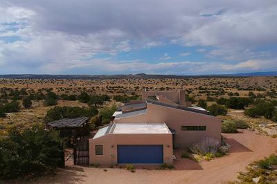 341 ROGERSVILLE, Cerrillos, NM 87010 - Photo 2