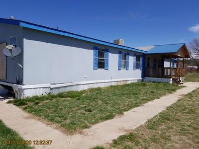 172A COUNTY ROAD 75, Truchas, NM 87578 - Photo 1