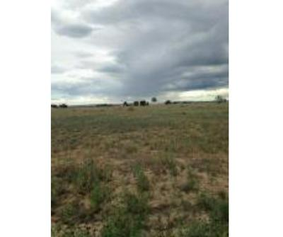 TRACT C MEADOW LANE, Moriarty, NM 87035 - Photo 1