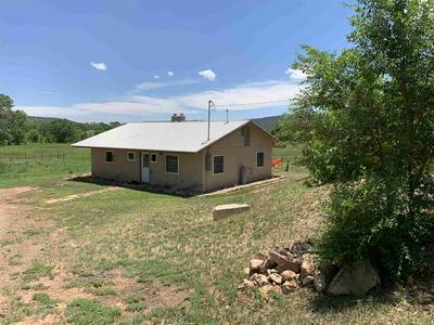 60 COUNTY ROAD B29C, Villanueva, NM 87583 - Photo 2