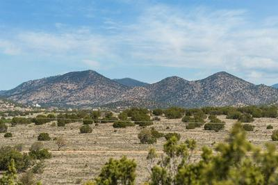 28 OLD RD, Lamy, NM 87540 - Photo 1