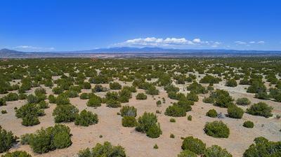 8 STONEY RD, Cerrillos, NM 87010 - Photo 2
