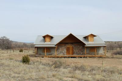20660 US HWY 84, Medanales, NM 87548 - Photo 2