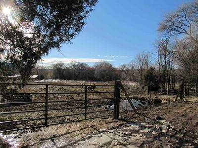 78 & 80 PLACITA VIGIL RD AKA SM B-49, Pecos, NM 87552 - Photo 1