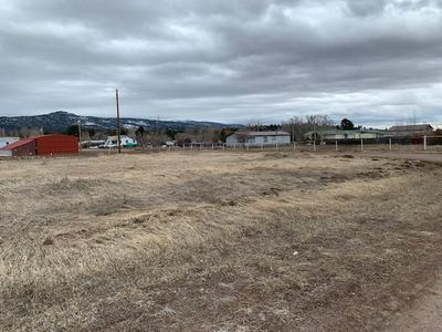 TBD ESCONDIDO ROAD, Chama, NM 87520 - Photo 1