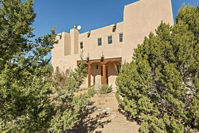 359 GOLDMINE RD, Cerrillos, NM 87010 - Photo 1