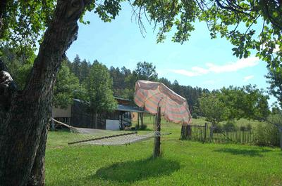 254 HIGHWAY 266, Sapello, NM 87745 - Photo 1