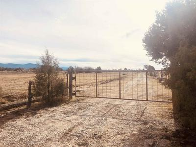 PARCEL 5 COUNTY RD 77, Truchas, NM 87578 - Photo 1