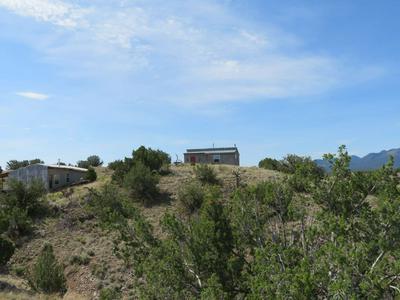 118 WOLF RD, Cerrillos, NM 87010 - Photo 1