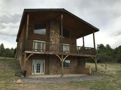 2 MOON DRIVE, Chama, NM 87520 - Photo 1