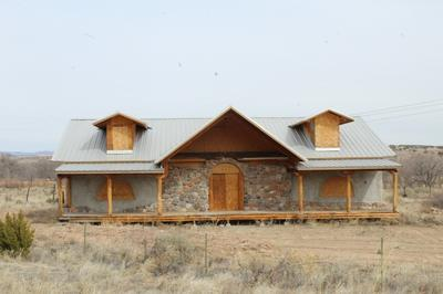 20660 US HWY 84, Medanales, NM 87548 - Photo 1
