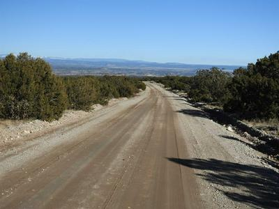 208 WAGON TRAIL RD, Cerrillos, NM 87010 - Photo 2