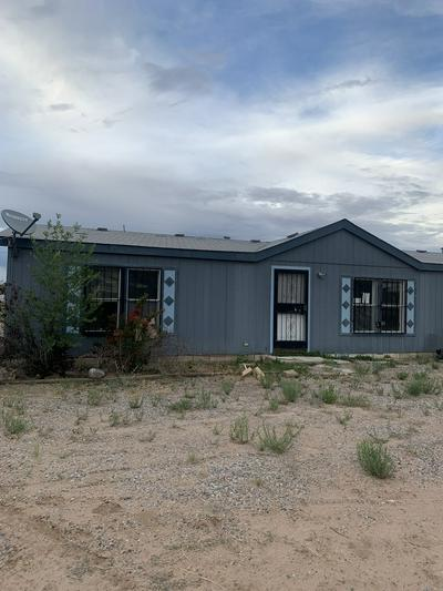 20706 HIGHWAY 84, Hernandez, NM 87537 - Photo 1