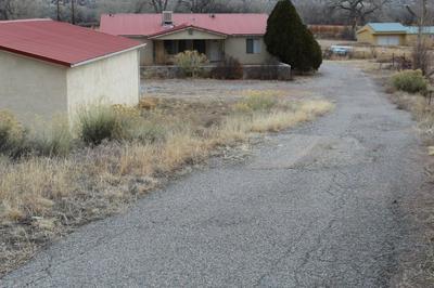 20780 US HIGHWAY 84, Abiquiu, NM 87510 - Photo 1