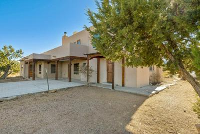 359 GOLDMINE RD, Cerrillos, NM 87010 - Photo 2