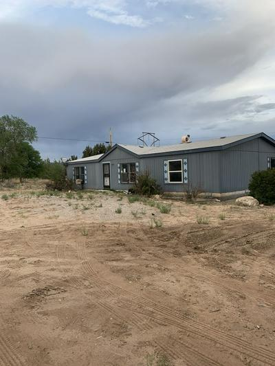20706 HIGHWAY 84, Hernandez, NM 87537 - Photo 2