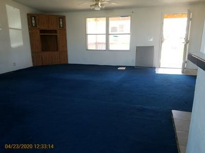 172A COUNTY ROAD 75, Truchas, NM 87578 - Photo 2