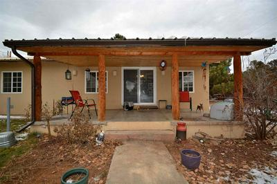 14 COUNTY ROAD B65, Pecos, NM 87552 - Photo 2