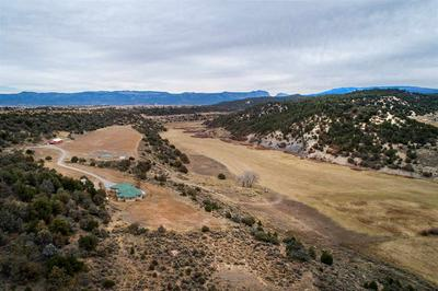 4150 STATE ROAD 112, TIERRA AMARILLA, NM 87575 - Photo 2