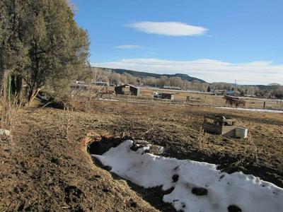 78 & 80 PLACITA VIGIL RD AKA SM B-49, Pecos, NM 87552 - Photo 2