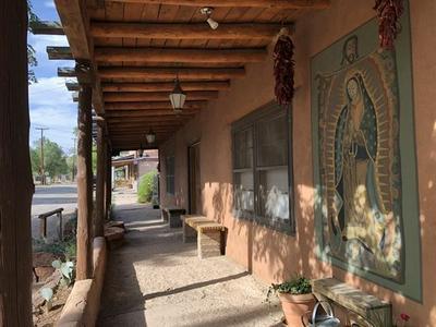 9 1ST ST, Cerrillos, NM 87010 - Photo 1