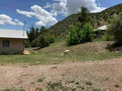60 CR B29C, Villanueva, NM 87583 - Photo 1