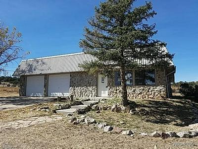 9 STANLEY RD, Edgewood, NM 87015 - Photo 1