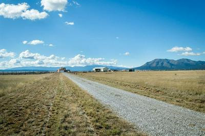 27 CROSS RANCH RD, STANLEY, NM 87056 - Photo 2