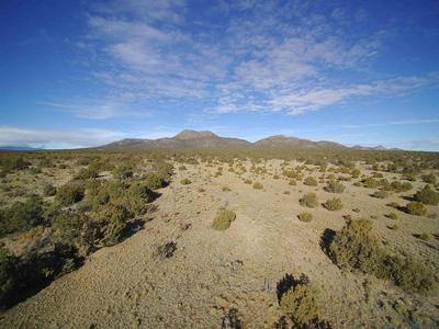 125 COW MILL RD, STANLEY, NM 87056 - Photo 1
