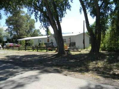 442 GROVE AVE, Chama, NM 87520 - Photo 1