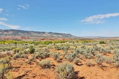 193 COUNTY ROAD 203, YOUNGSVILLE, NM 87064 - Photo 1