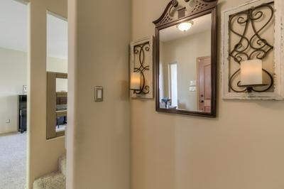 3940 AUGUSTA DR SE, Rio Rancho, NM 87124 - Photo 2