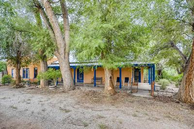 49 MAIN ST, Cerrillos, NM 87010 - Photo 2