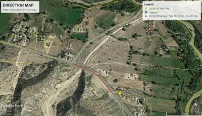20780 US HIGHWAY 84, Abiquiu, NM 87510 - Photo 2