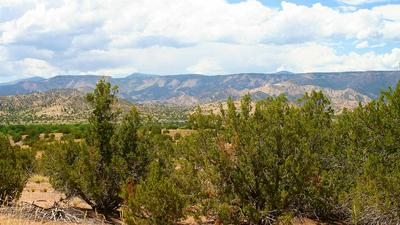 0 CR 142, Medanales, NM 87548 - Photo 1