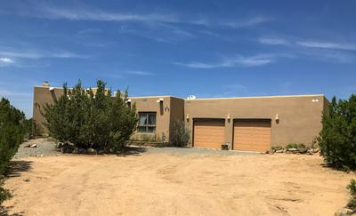 29 PRIVATE DRIVE 1613B, Medanales, NM 87548 - Photo 1
