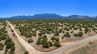 8 STONEY RD, Cerrillos, NM 87010 - Photo 1