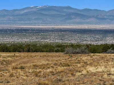 APACHE PLUME RANCH, Cerrillos, NM 87010 - Photo 1