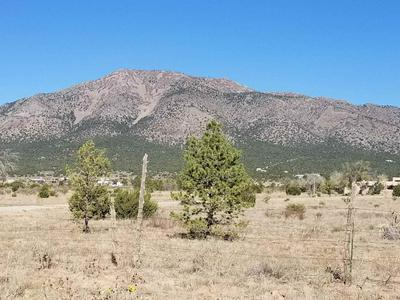 234 ENTRANOSA RD, Edgewood, NM 87015 - Photo 1