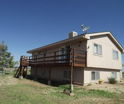 220 METZGER RD, Estancia, NM 87016 - Photo 2