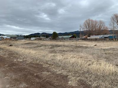 TBD ESCONDIDO ROAD LOTS 2 AND 3, Chama, NM 87520 - Photo 2