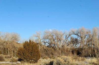 PARCEL A-1 RA COUNTY RD 100, Chimayo, NM 87522 - Photo 1