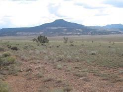 7 PIEDRA LUMBRAS GRANT, Youngsville, NM 87064 - Photo 1