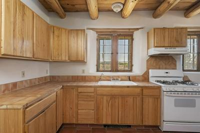 157 HORNY TOAD RD, Cerrillos, NM 87010 - Photo 1