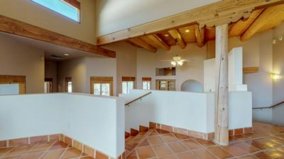 29 PRIVATE DRIVE 1613B, Medanales, NM 87548 - Photo 2