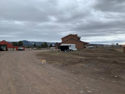1572 CAPULIN LN, Chama, NM 87520 - Photo 2